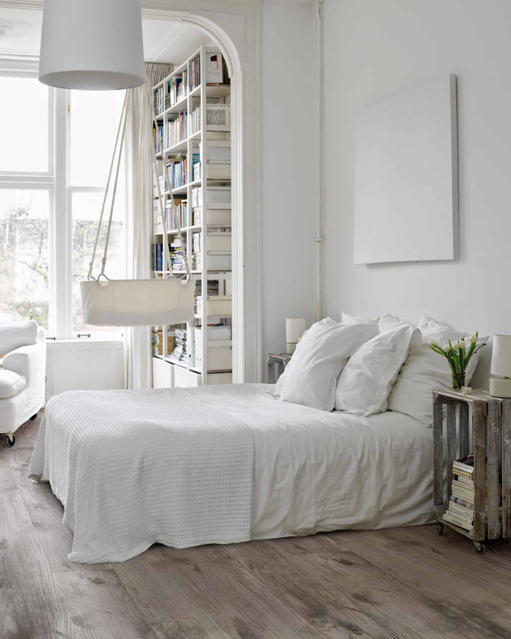 minimalist-bedroom-wonderful-scandinavian-bedroom-style-swedish-minimalist