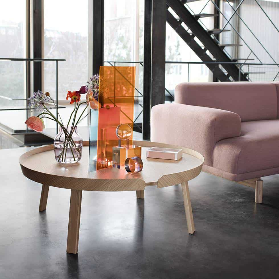 muuto-around-coffee-table-extra-large