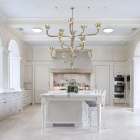 10 Light Fixtures Your Kitchen Needs Today!