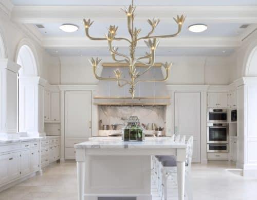 10 Light Fixtures Your Kitchen Needs Today!
