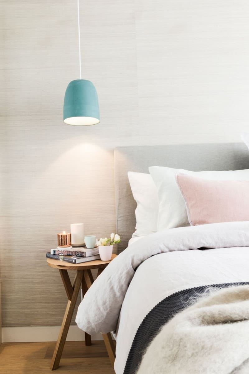 Bedroom Light Fixture Ideas: Bedroom Light Fixtures That Are Here To Stay