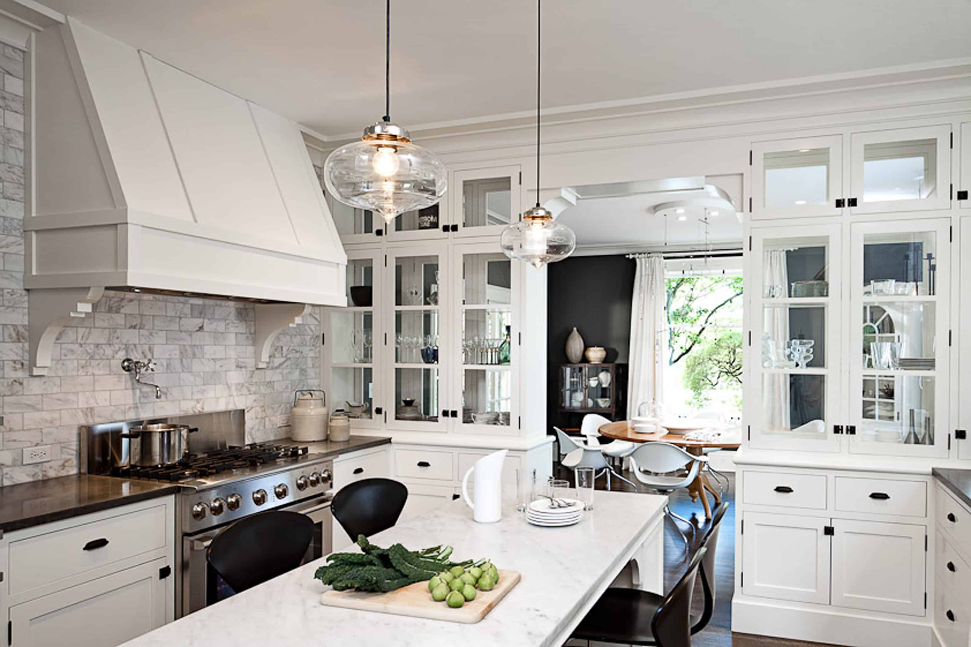 island pendant lighting. structure island pendant lighting a