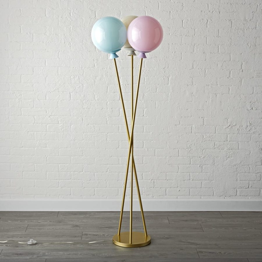 view in gallery.  unique floor lamps to round out your home's lighting