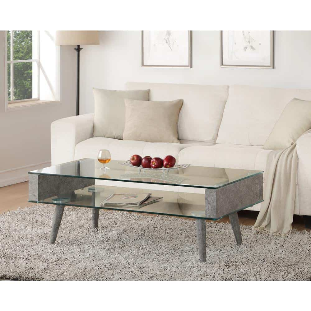 clear-glass-gray-acme-furniture-coffee-table