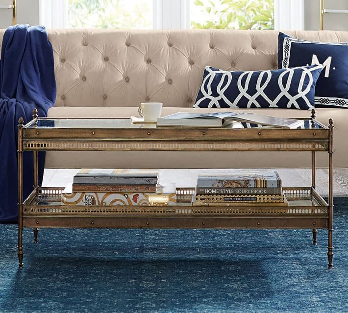 colette-coffee-table