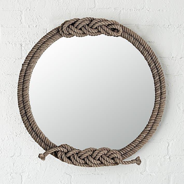 grey-rope-mirror