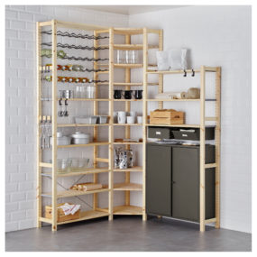 15 Bar Cabinets That Will Have You Planning Dinner Parties By The Weekend