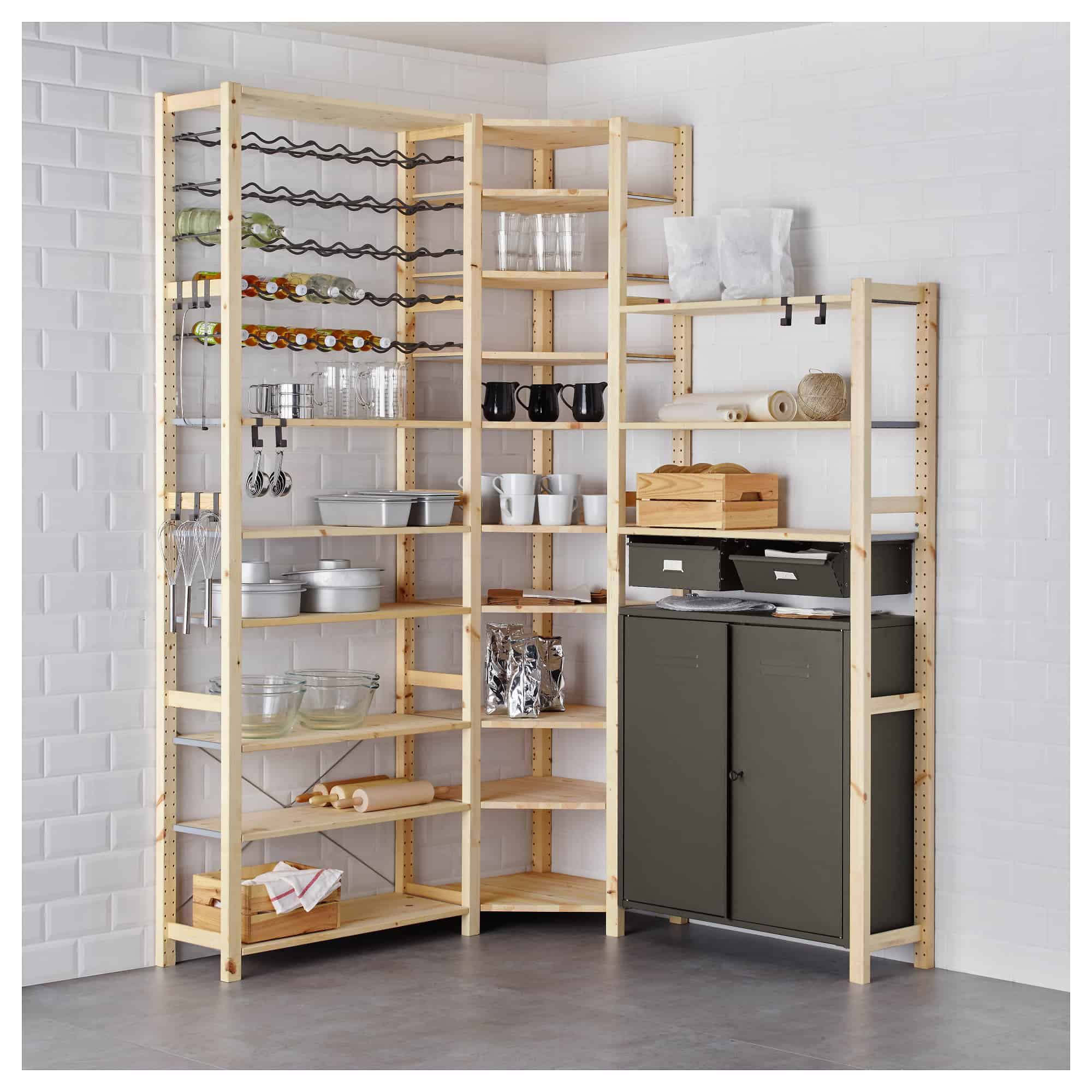 ivar-3-sections-shelves-cabinet