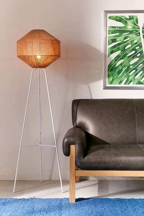 kima floor lamp urban