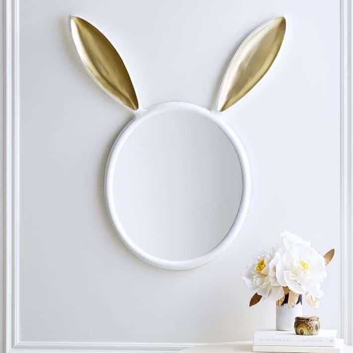 the-emily-meritt-bunny-mirror