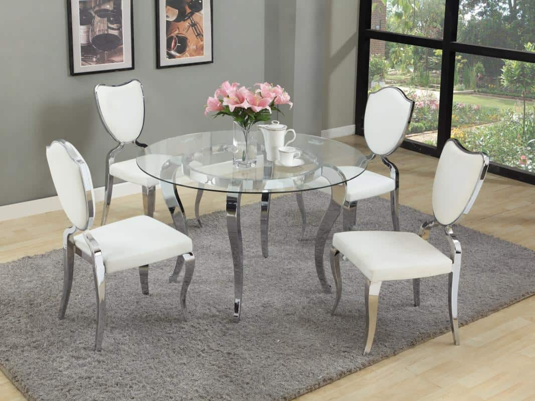 chletty-glass-round-table-set-chrome