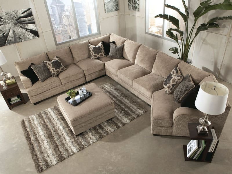 l u large comfy inspirational couch sectional sofas big sofa shaped