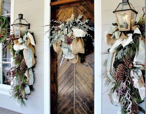 15 Pieces Of Winter Style You'll Want For Your Home