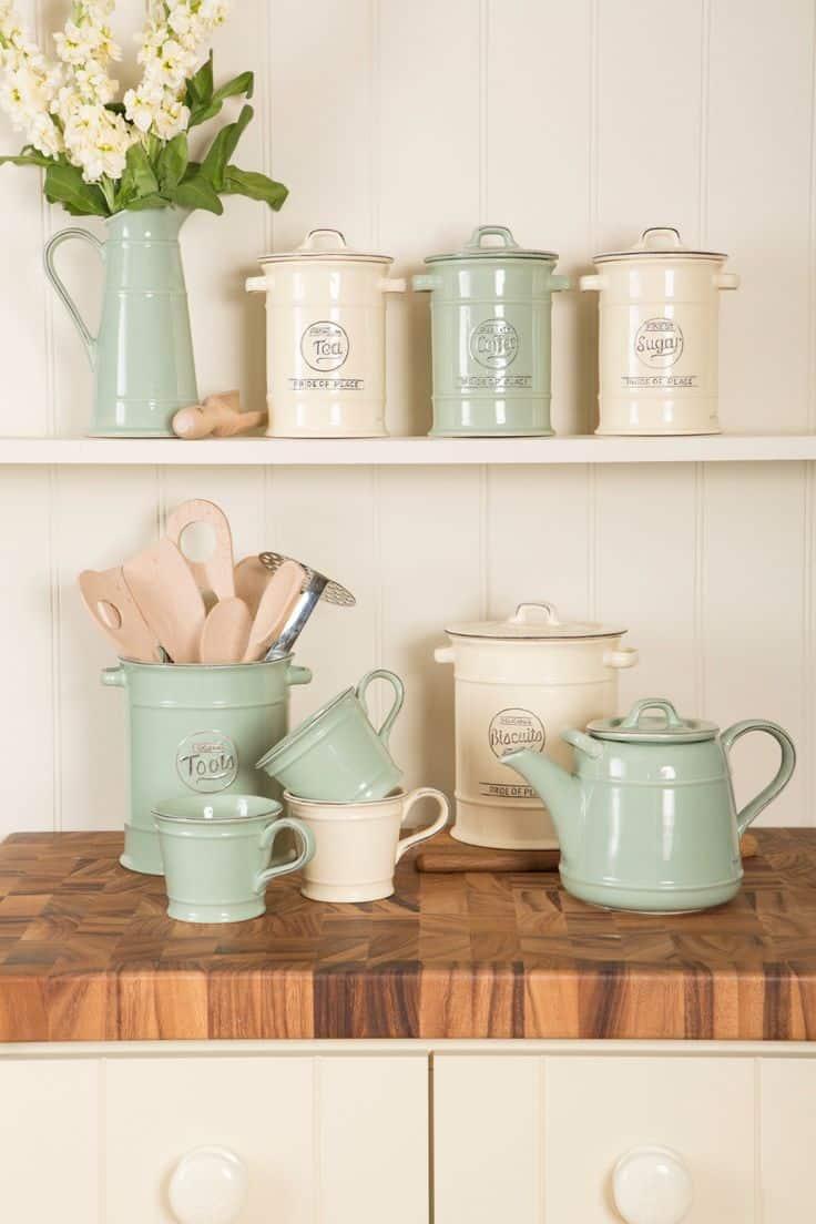 Nice Best 25+ Kitchen Accessories Ideas On Pinterest | Kitchen Display, Neutral  Kitchen Inspiration And The Chop