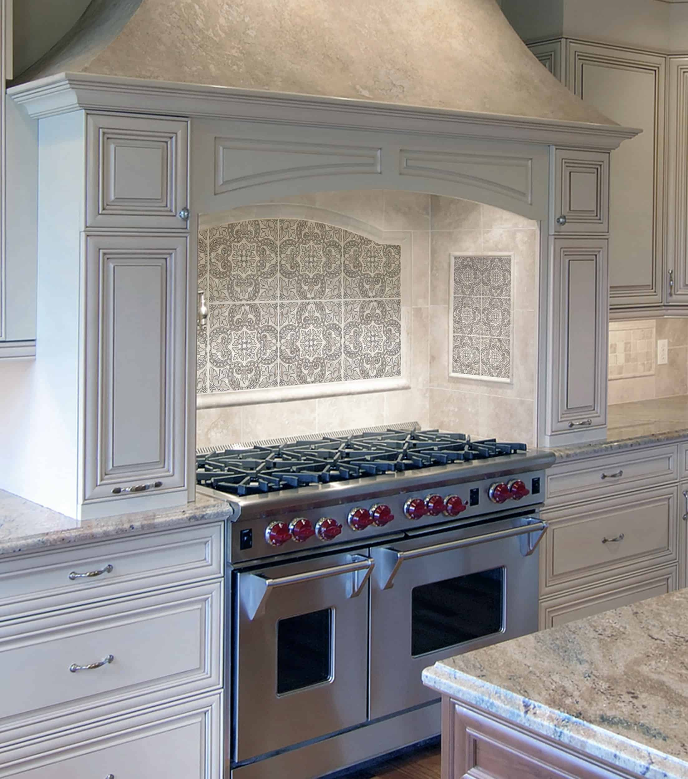 kitchens with stone backsplash 11 kitchen backsplash ideas you should consider 20228