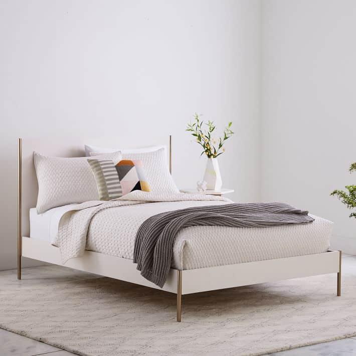 rhyan-bed-white