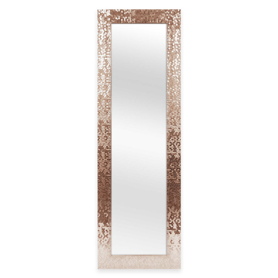 Hang Up Make Up Mirrors At Bed Bath And Beyond