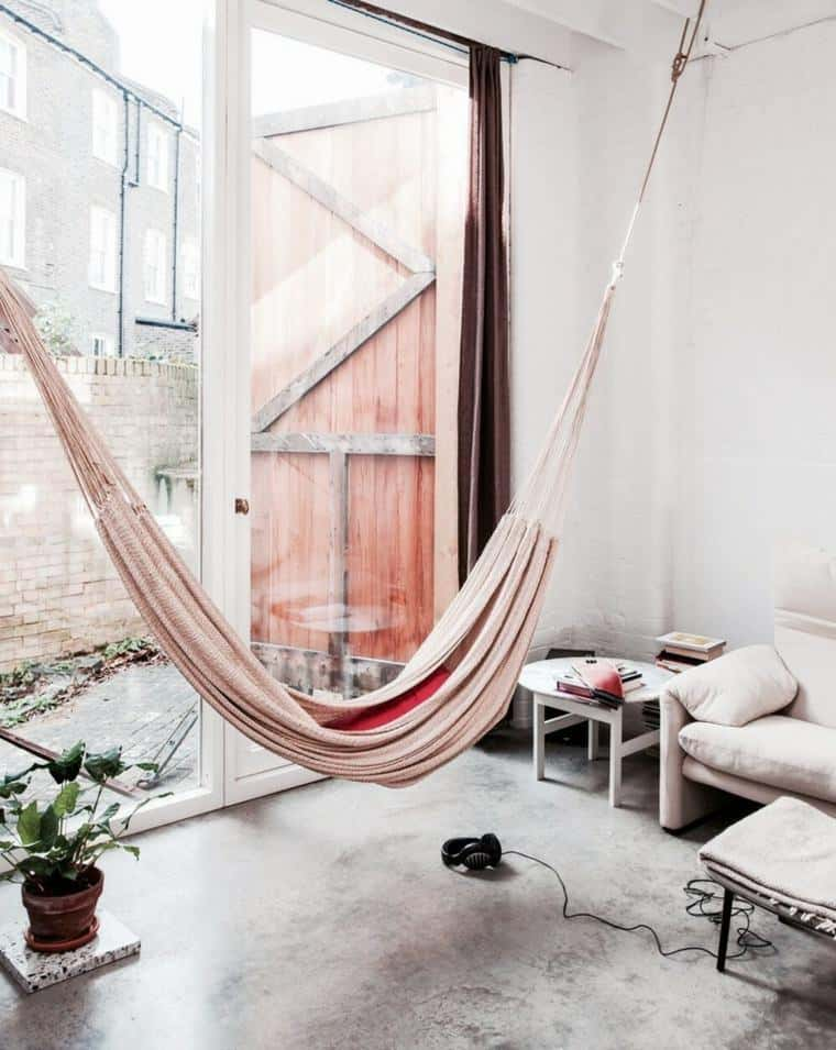 hammock-interior-living-room-room-deco-suspension-plant
