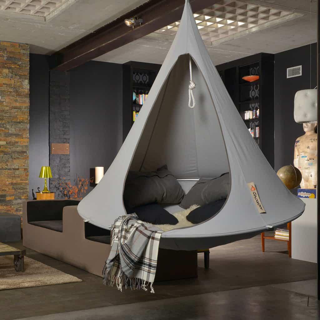 indoor-cacoon-hammock