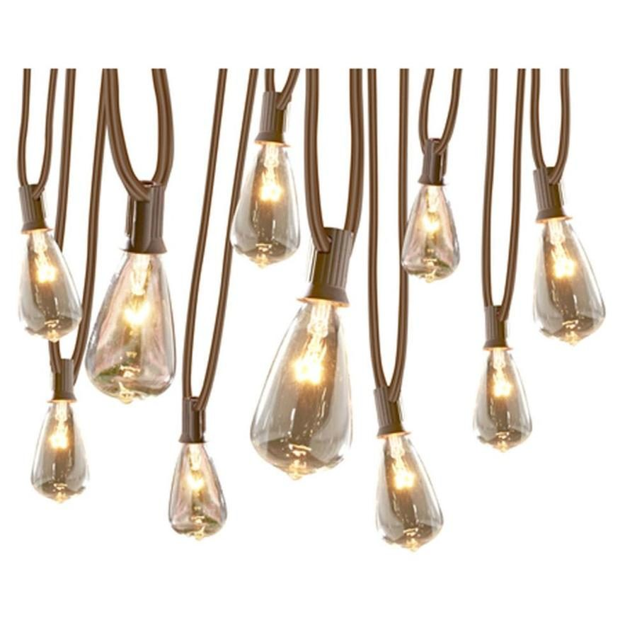 allen roth string bulbs 900x900 15 Different Kinds of Outdoor Lighting For the Home