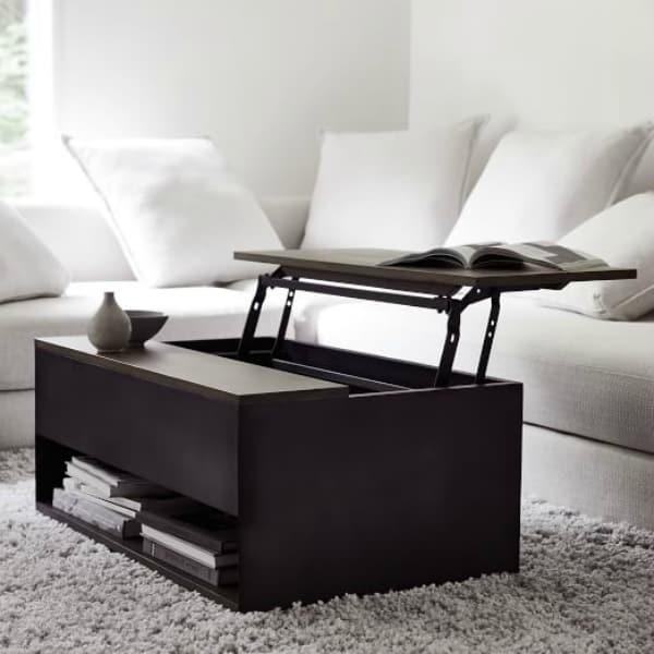 massaro-pop-up-coffee-table-2