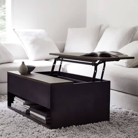 massaro-pop-up-coffee-table