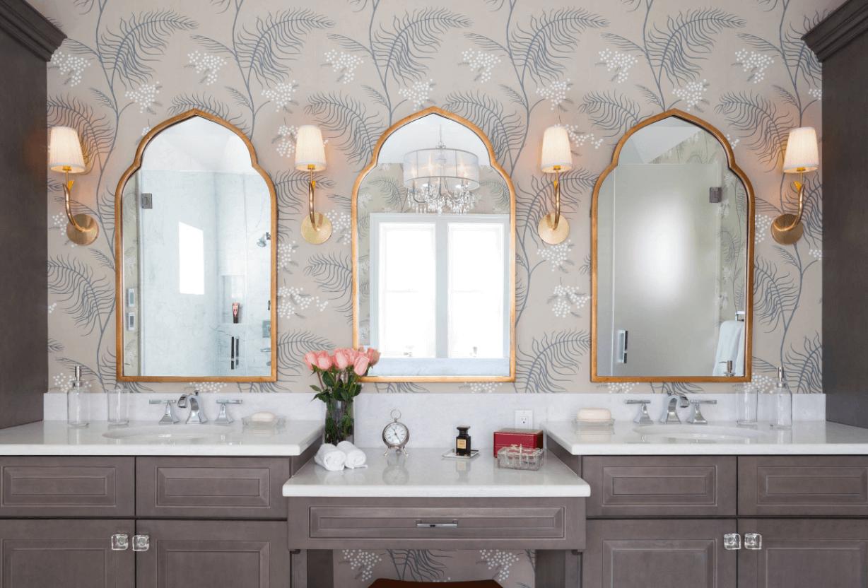 Bathroom Lighting Ideas For Every Style