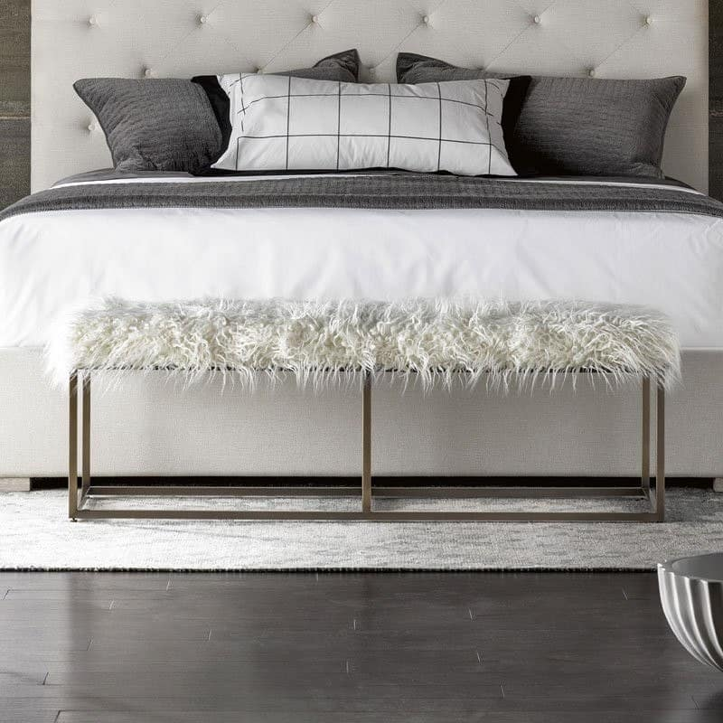 Bench Bedroom Furniture