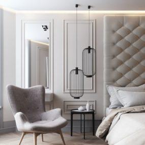 Furniture Ideas, Designs, Photos - Trendir