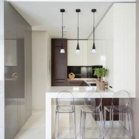 Trendir   Modern House Design, Furniture U0026 Decor
