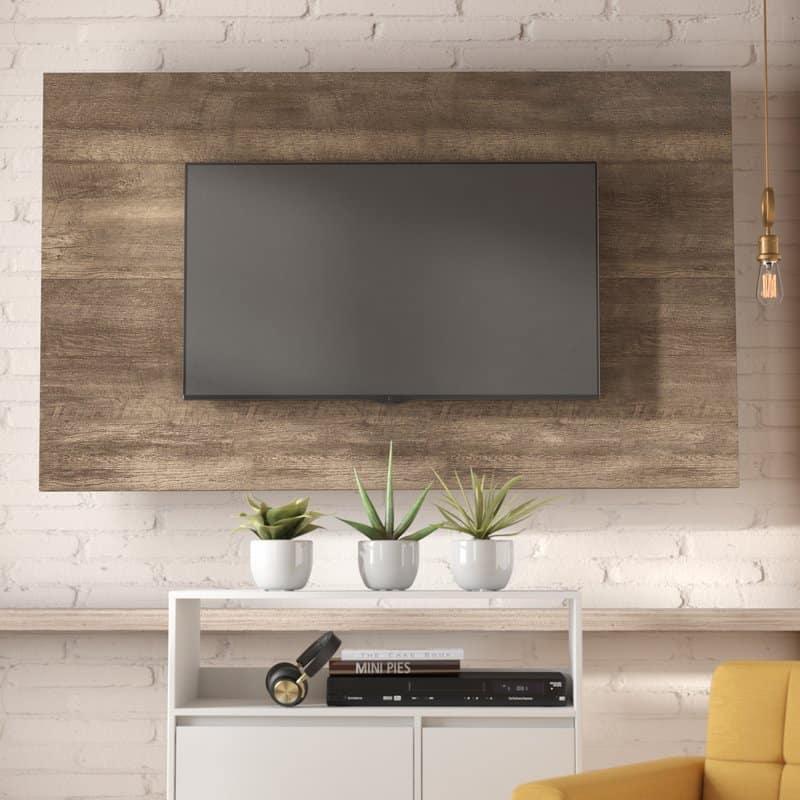 Norloti+Mid-Century+TV+Board
