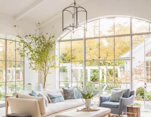 Interior Tips For Neutral Obsessed Homeowners