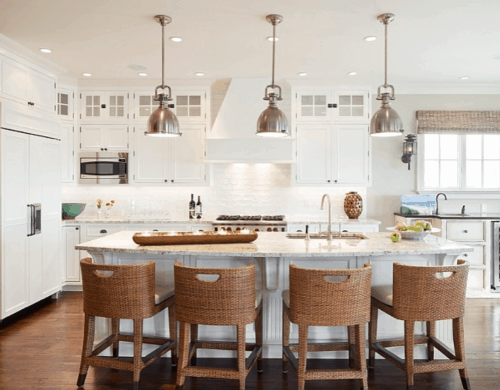 Beach House Decor That Bring Summer To Your Home All Year Round