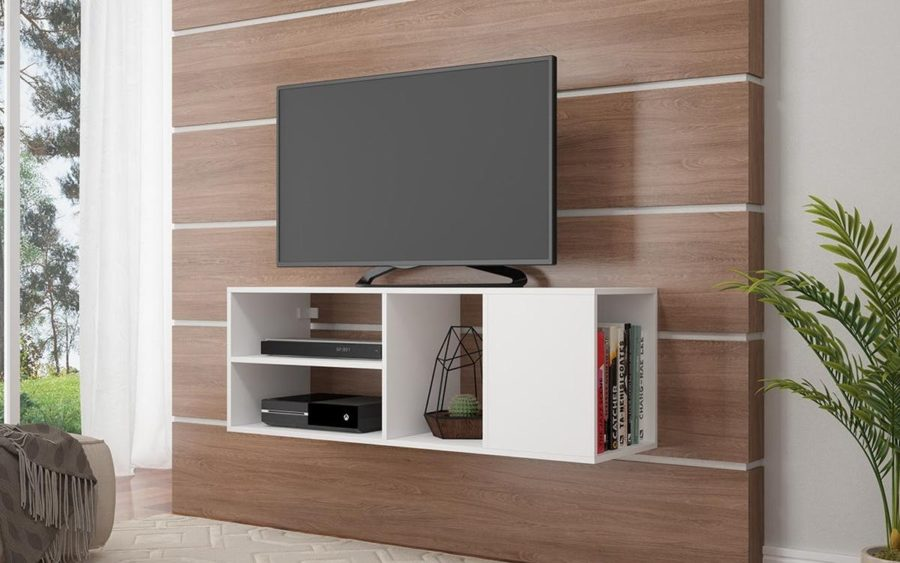 white fort floating tv stand 900x563