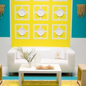 10 Best Color Combinations To Bring Charm Your Home For 2018