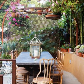 Important Things To Know Before Designing Your Outdoor Space