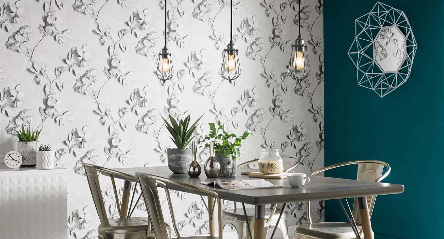 Trendy Captivating Design Styles To Try Right Now