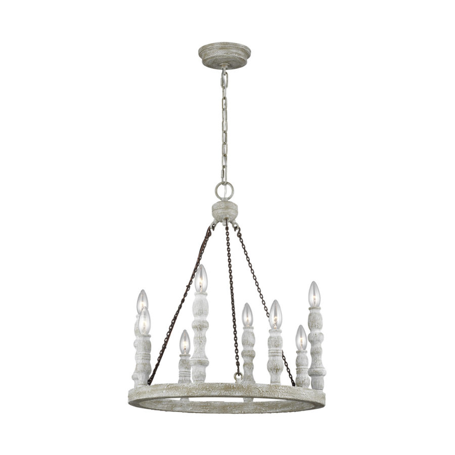 15 Bedroom Chandeliers That Will Round Out Your Personal Redo Best Children's Lighting & Home Decor Online Store