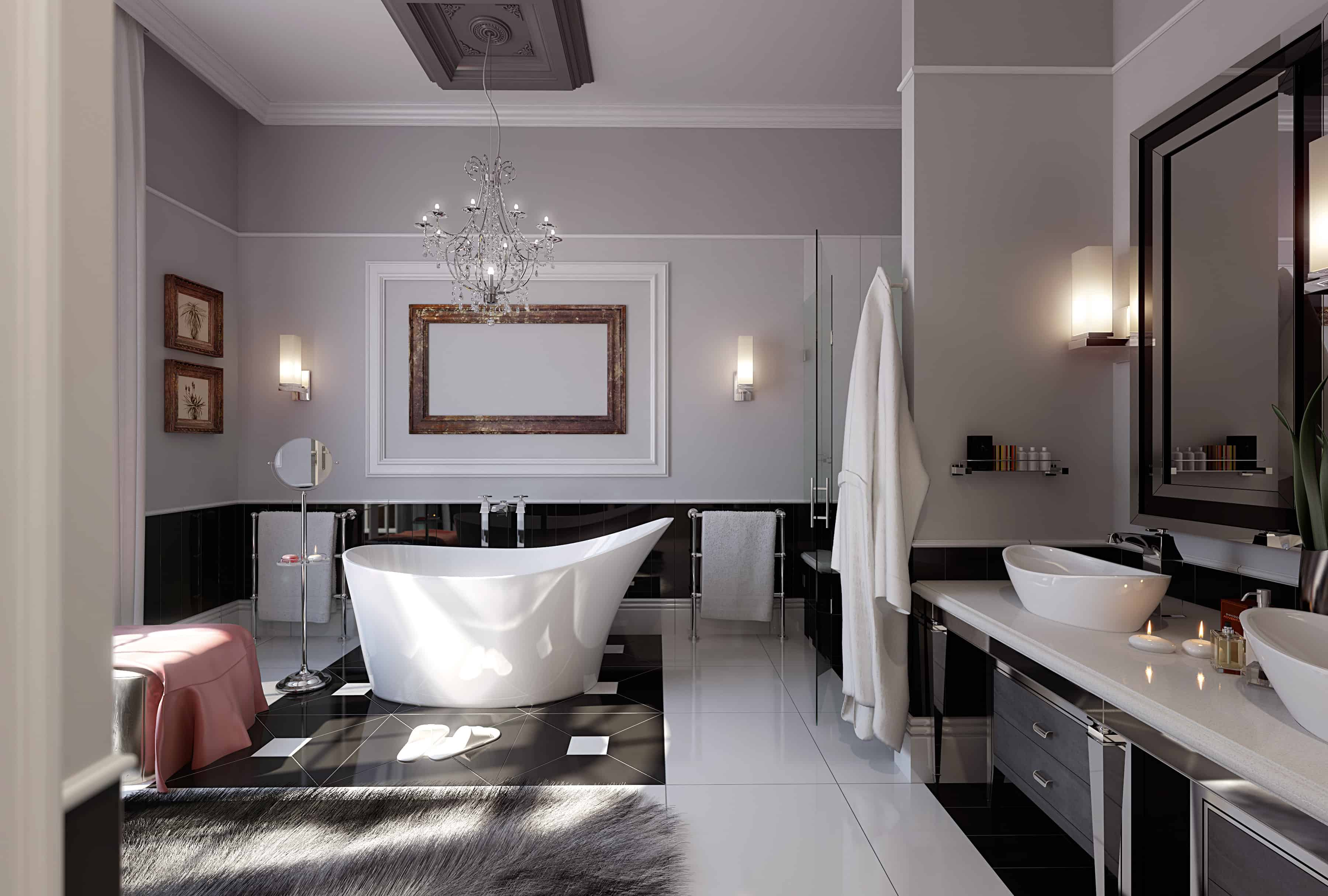 cozy bathroom.jpg 2
