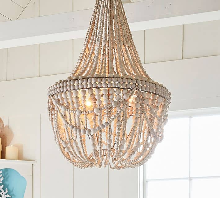 francesca-beaded-chandelier