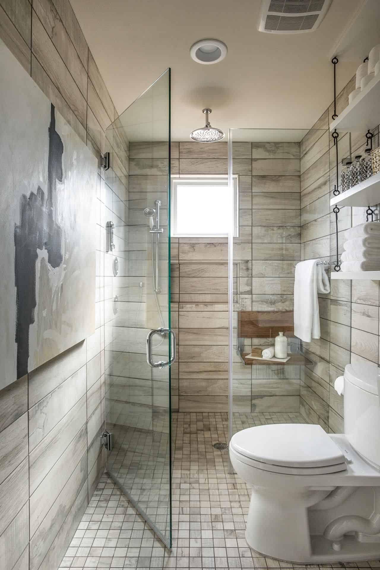 designing small bathrooms Unique Bathroom Hgtv Bathroom Designs Small Bathrooms Good Home Design