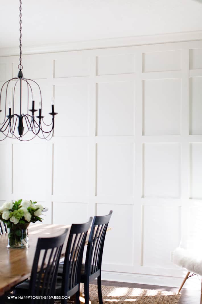 15 Wall Covering Ideas To Fall In Love With