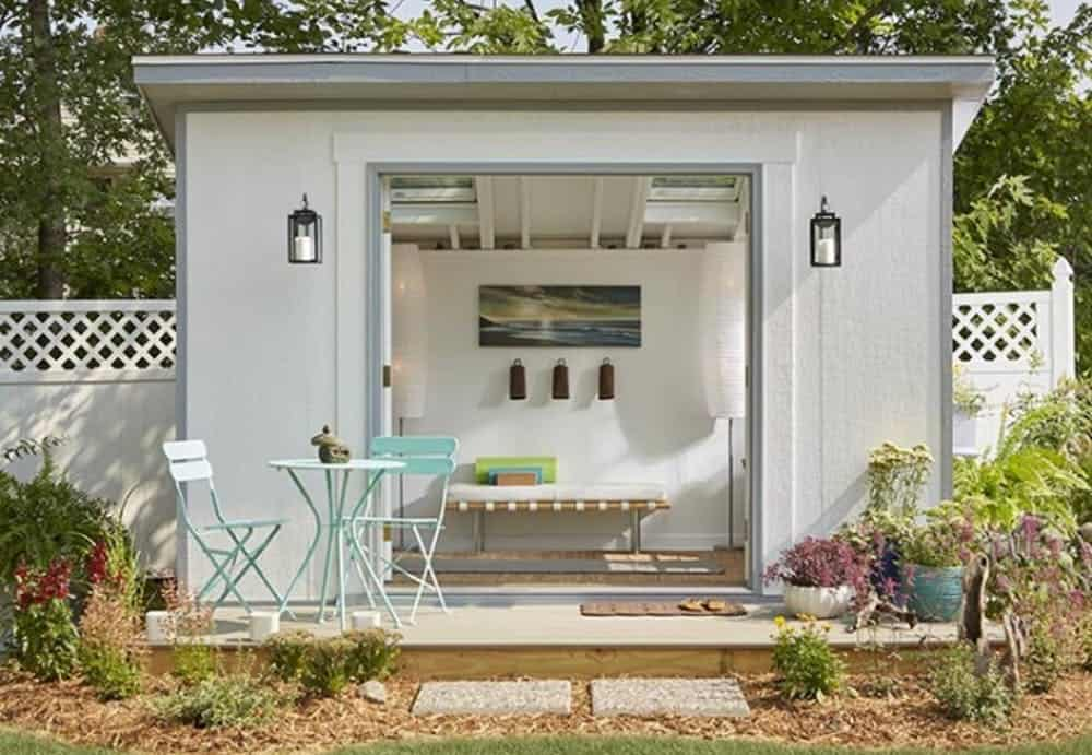 lowes-yoga-studio-shed