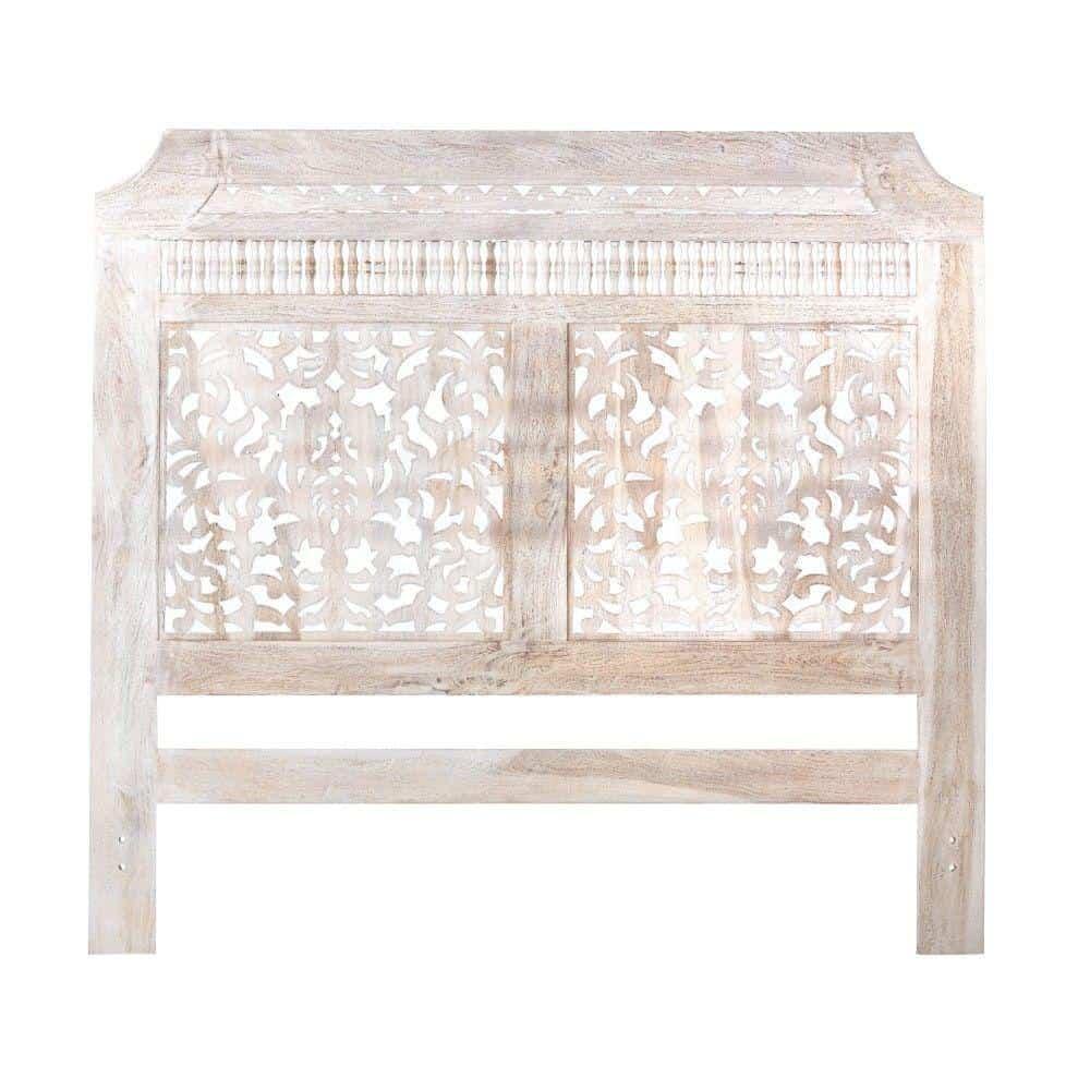 sandblast-white-home-decorators-collection-beds-headboards-1472400820-64_1000
