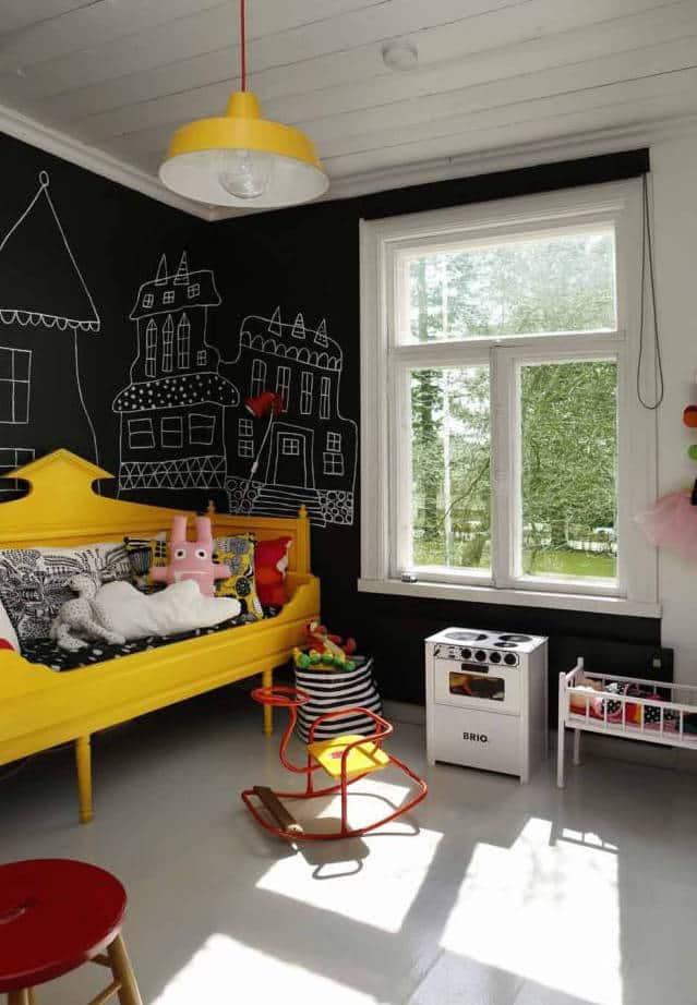 blackboard-chalkboard-wall-kids-room