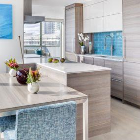 Trendir - Modern House Design, Furniture & Decor