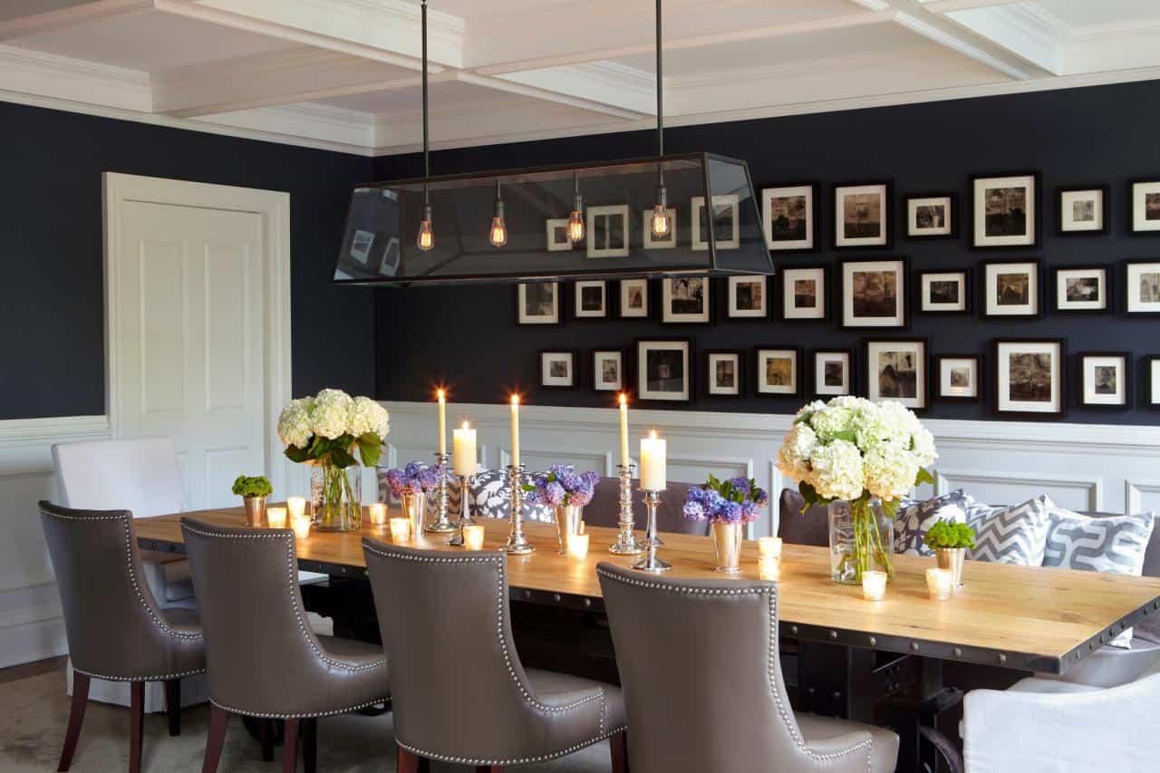 warm lights dining room.jpg 2