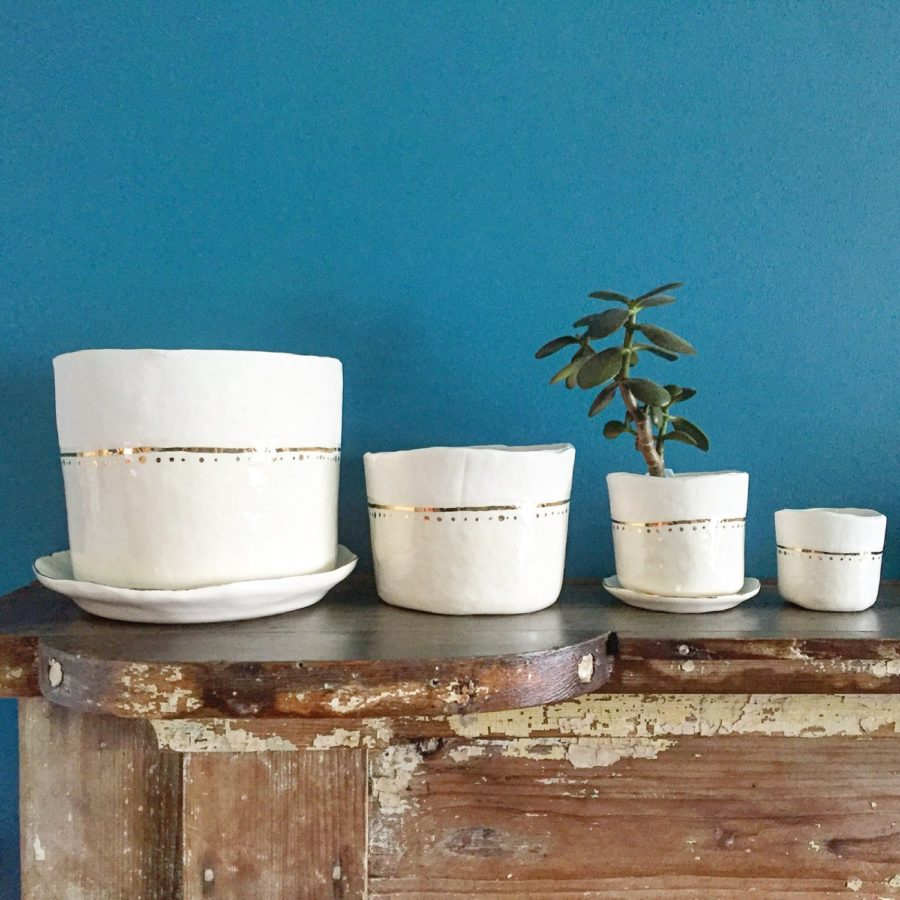 ceramic planters 900x900 15 Studio Department Decor Ideas To Buy TODAY!