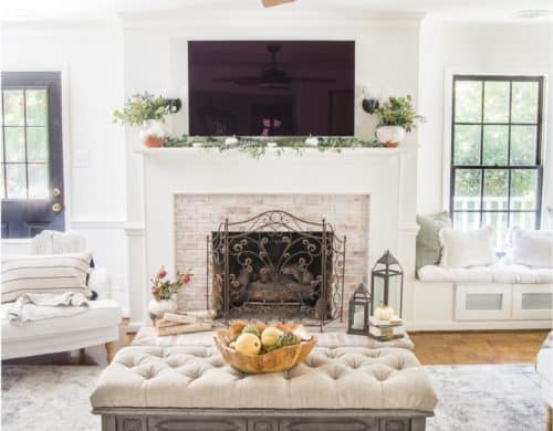 11 Beautiful Fall Color Schemes You Will Want To Try