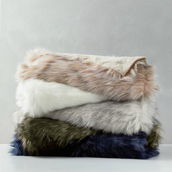 faux-fur-brushed-tips-throw-2